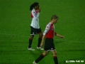 RKC Waalwijk - Feyenoord beker 1-1 3-2 08-11-2006 (3).JPG
