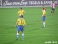 RKC Waalwijk - Feyenoord beker 1-1 3-2 08-11-2006 (30).JPG
