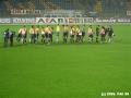 RKC Waalwijk - Feyenoord beker 1-1 3-2 08-11-2006 (31).JPG