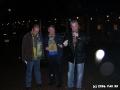 RKC Waalwijk - Feyenoord beker 1-1 3-2 08-11-2006 (32).JPG