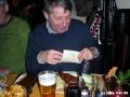 RKC Waalwijk - Feyenoord beker 1-1 3-2 08-11-2006 (36).JPG
