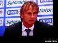 RKC Waalwijk - Feyenoord beker 1-1 3-2 08-11-2006 (37).JPG