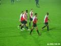 RKC Waalwijk - Feyenoord beker 1-1 3-2 08-11-2006 (38).JPG
