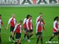 RKC Waalwijk - Feyenoord beker 1-1 3-2 08-11-2006 (39).JPG