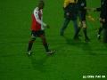 RKC Waalwijk - Feyenoord beker 1-1 3-2 08-11-2006 (4).JPG