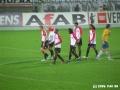 RKC Waalwijk - Feyenoord beker 1-1 3-2 08-11-2006 (40).JPG