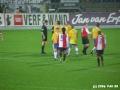 RKC Waalwijk - Feyenoord beker 1-1 3-2 08-11-2006 (41).JPG