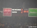 RKC Waalwijk - Feyenoord beker 1-1 3-2 08-11-2006 (42).JPG