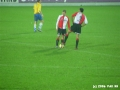 RKC Waalwijk - Feyenoord beker 1-1 3-2 08-11-2006 (43).JPG