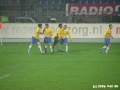 RKC Waalwijk - Feyenoord beker 1-1 3-2 08-11-2006 (44).JPG