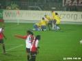 RKC Waalwijk - Feyenoord beker 1-1 3-2 08-11-2006 (45).JPG