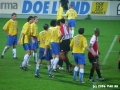 RKC Waalwijk - Feyenoord beker 1-1 3-2 08-11-2006 (46).JPG