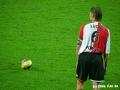 RKC Waalwijk - Feyenoord beker 1-1 3-2 08-11-2006 (47).JPG