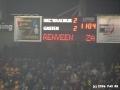 RKC Waalwijk - Feyenoord beker 1-1 3-2 08-11-2006 (48).JPG