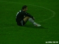 RKC Waalwijk - Feyenoord beker 1-1 3-2 08-11-2006 (5).JPG