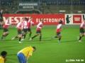 RKC Waalwijk - Feyenoord beker 1-1 3-2 08-11-2006 (50).JPG