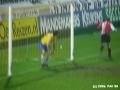 RKC Waalwijk - Feyenoord beker 1-1 3-2 08-11-2006 (51).JPG