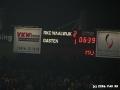 RKC Waalwijk - Feyenoord beker 1-1 3-2 08-11-2006 (52).JPG