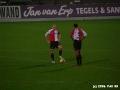 RKC Waalwijk - Feyenoord beker 1-1 3-2 08-11-2006 (53).JPG