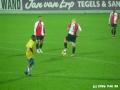 RKC Waalwijk - Feyenoord beker 1-1 3-2 08-11-2006 (54).JPG
