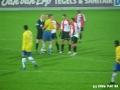 RKC Waalwijk - Feyenoord beker 1-1 3-2 08-11-2006 (55).JPG