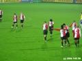 RKC Waalwijk - Feyenoord beker 1-1 3-2 08-11-2006 (56).JPG