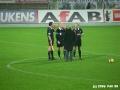 RKC Waalwijk - Feyenoord beker 1-1 3-2 08-11-2006 (57).JPG