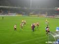 RKC Waalwijk - Feyenoord beker 1-1 3-2 08-11-2006 (58).JPG