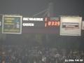 RKC Waalwijk - Feyenoord beker 1-1 3-2 08-11-2006 (59).JPG