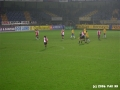 RKC Waalwijk - Feyenoord beker 1-1 3-2 08-11-2006 (6).JPG