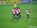 RKC Waalwijk - Feyenoord beker 1-1 3-2 08-11-2006 (61).JPG