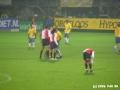 RKC Waalwijk - Feyenoord beker 1-1 3-2 08-11-2006 (62).JPG