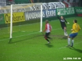 RKC Waalwijk - Feyenoord beker 1-1 3-2 08-11-2006 (63).JPG
