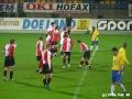 RKC Waalwijk - Feyenoord beker 1-1 3-2 08-11-2006 (64).JPG