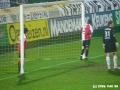 RKC Waalwijk - Feyenoord beker 1-1 3-2 08-11-2006 (65).JPG
