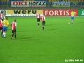 RKC Waalwijk - Feyenoord beker 1-1 3-2 08-11-2006 (66).JPG