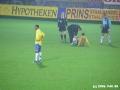 RKC Waalwijk - Feyenoord beker 1-1 3-2 08-11-2006 (67).JPG