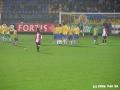RKC Waalwijk - Feyenoord beker 1-1 3-2 08-11-2006 (68).JPG