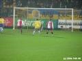 RKC Waalwijk - Feyenoord beker 1-1 3-2 08-11-2006 (69).JPG