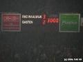 RKC Waalwijk - Feyenoord beker 1-1 3-2 08-11-2006 (7).JPG