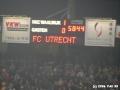 RKC Waalwijk - Feyenoord beker 1-1 3-2 08-11-2006 (70).JPG