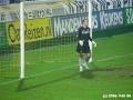 RKC Waalwijk - Feyenoord beker 1-1 3-2 08-11-2006 (74).JPG