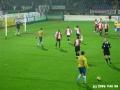 RKC Waalwijk - Feyenoord beker 1-1 3-2 08-11-2006 (75).JPG