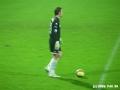 RKC Waalwijk - Feyenoord beker 1-1 3-2 08-11-2006 (76).JPG