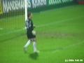 RKC Waalwijk - Feyenoord beker 1-1 3-2 08-11-2006 (77).JPG