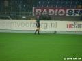 RKC Waalwijk - Feyenoord beker 1-1 3-2 08-11-2006 (78).JPG