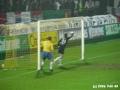 RKC Waalwijk - Feyenoord beker 1-1 3-2 08-11-2006 (79).JPG