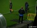 RKC Waalwijk - Feyenoord beker 1-1 3-2 08-11-2006 (8).JPG