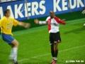 RKC Waalwijk - Feyenoord beker 1-1 3-2 08-11-2006 (80).JPG