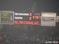 RKC Waalwijk - Feyenoord beker 1-1 3-2 08-11-2006 (81).JPG